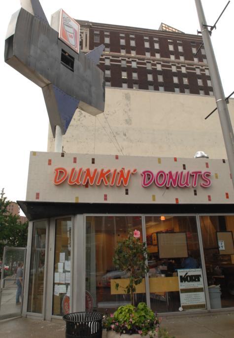 Quick read about buttermilk jumbles
